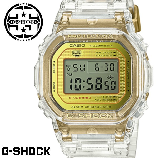 G-SHOCK ジーショック 腕時計 うでどけい メンズ ...