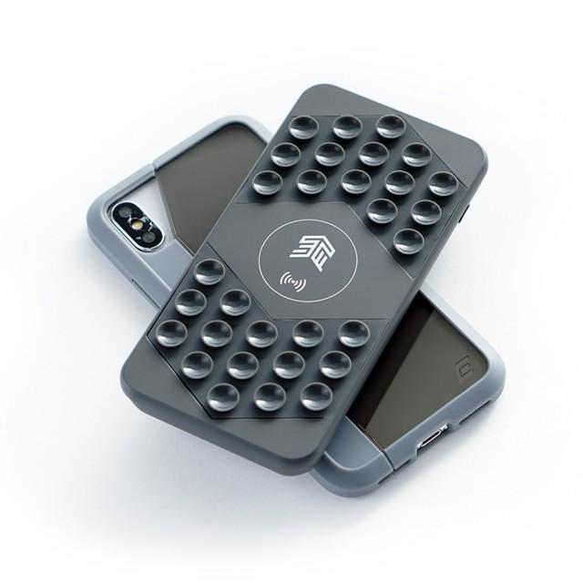 モバイルバッテリー STM Wireless PowerBank 10,0...