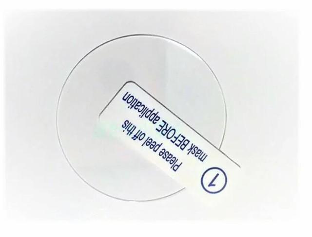 Garmin Vivoactive 4s / Vivoactive 4 / garmin v...