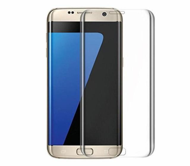 au SCV33 docomo SC-02H Samsung Galaxy S7 Edge ...