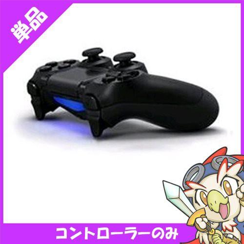PS4 プレイステーション4 ワイヤレスコントローラ...