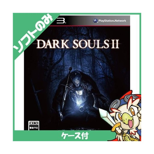 PS3 プレステ3 プレイステーション3 DARK SOULS I...