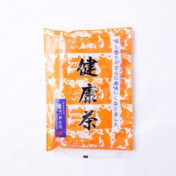 【12種配合・弊社オリジナルブレンド】健康茶 15...