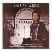 Jermaine Jackson / Jermaine Jackson (輸入盤CD)...