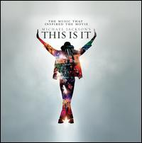 Michael Jackson (Soundtrack) / Michael Jackson...