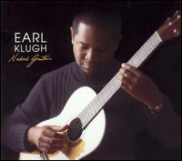 Earl Klugh / Naked Guitar (輸入盤CD)(アール・...