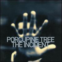 Porcupine Tree / Incident (輸入盤CD)(ポーキュ...