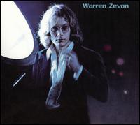 Warren Zevon / Warren Zevon (Collector's Editi...