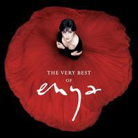 Enya / Very Best Of Enya (輸入盤CD) (エンヤ)