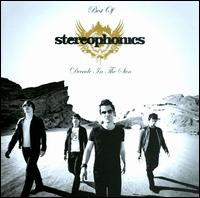 Stereophonics / Decade In The Sun: The Best Of...