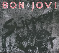 Bon Jovi / Slippery When Wet: Special Edition ...