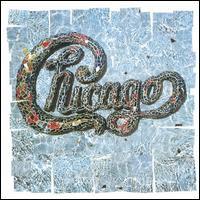 Chicago / Chicago 18 (輸入盤CD) (シカゴ)