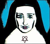 H.I.M. / Screamworks: Love In Theory & Practic...