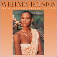 Whitney Houston / Whitney Houston 25th Anniver...