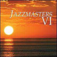 Paul Hardcastle / Jazzmasters 6 (輸入盤CD)(ポ...