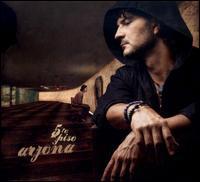 Ricardo Arjona / 5to Piso (輸入盤CD)(リカルド...