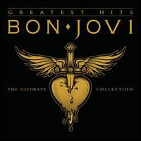 Bon Jovi / Bon Jovi Greatest Hits (Ultimate Ed...