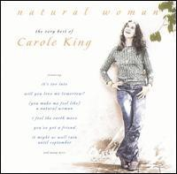Carole King / The Ode Collection (1968-1976) (...