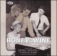 VA / Honey and Wine: Another Gerry Goffin and ...