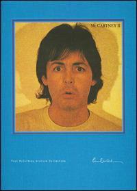 Paul McCartney / McCartney II (w/DVD) (Deluxe ...