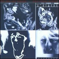 Rolling Stones / Emotional Rescue (輸入盤CD)(...