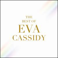 Eva Cassidy / Best Of Eva Cassidy (輸入盤CD)(X...