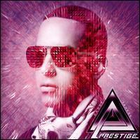 Daddy Yankee / Prestige (輸入盤CD)(ダディ・ヤ...