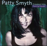 Patty Smyth / Greatest Hits (輸入盤CD)(パティ...