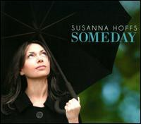 Susanna Hoffs / Someday (輸入盤CD)(スザンナ・...