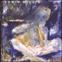 Edwin McCain / Mercy Bound (輸入盤CD)(エドウィ...