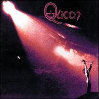Queen / Queen(Deluxe Edition) (輸入盤CD)(クイ...