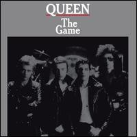 Queen / The Game(Deluxe Edition) (輸入盤CD)(ク...