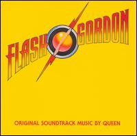 Queen / Flash Gordon(Deluxe Edition) (輸入盤CD...