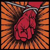 Metallica / St Anger (w/DVD) (輸入盤CD)(メタリ...