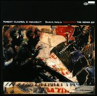 Robert Glasper / Black Radio Recovered: The Re...