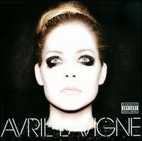 Avril Lavigne / Avril Lavigne (輸入盤CD)(アヴ...