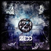 Zedd / Clarity (Deluxe Edition) (輸入盤CD)(ゼ...