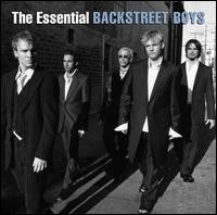 Backstreet Boys / Essential Backstreet Boys (...