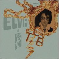 Elvis Presley / Elvis At Stax (リマスター盤) (...