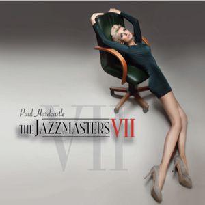 Paul Hardcastle / Jazzmasters VII (輸入盤CD)(...