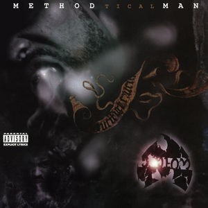 Method Man / Tical (Deluxe Edition) (輸入盤CD)...