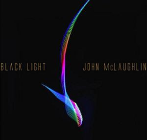John McLaughlin / Black Light (輸入盤CD)(ジョ...