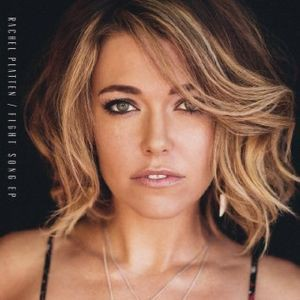 Rachel Platten / Fight Song (輸入盤CD)(レイチ...