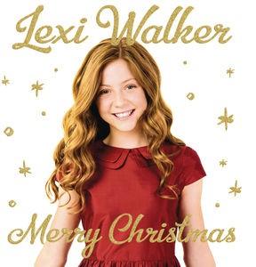 Lexi Walker / Merry Christmas (EP) (輸入盤CD) ...