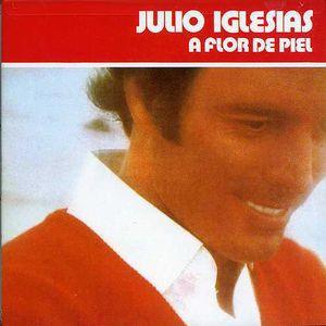 Julio Iglesias / Flor De Piel (輸入盤CD) (フリ...