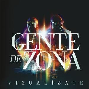 Gente De Zona / Visualizate (輸入盤CD)【K2016/...