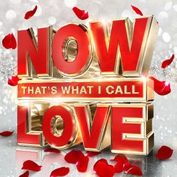 VA / Now That's What I Call Love (2016) (UK) (...