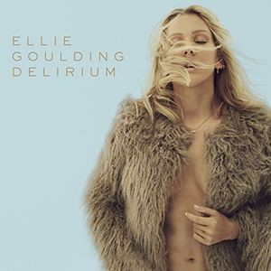 Ellie Goulding / Delirium (Clean Version) (Del...