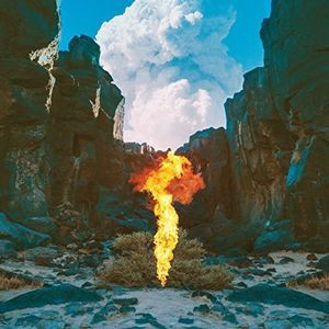 Bonobo / Migration (Digipak) (輸入盤CD)