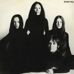 Fanny / Fanny Hill (Expanded Version) (輸入盤C...